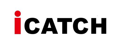 iCatch可取國際DVR最新分位韌體